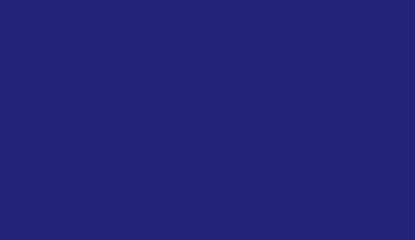 blue_banner_BELLATRIX