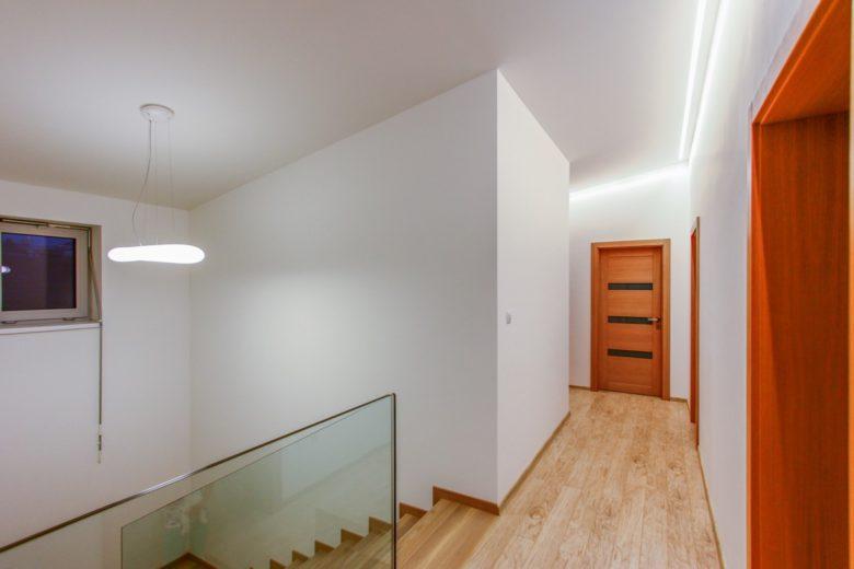 BELLATRIX Rodinný dom 1 - Košice