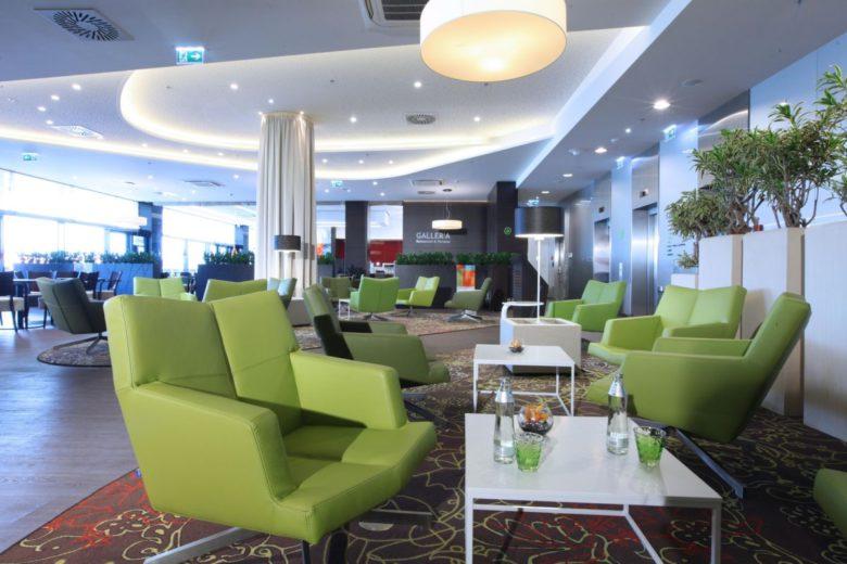 bellatrix_hotel_Lindner_bratislava