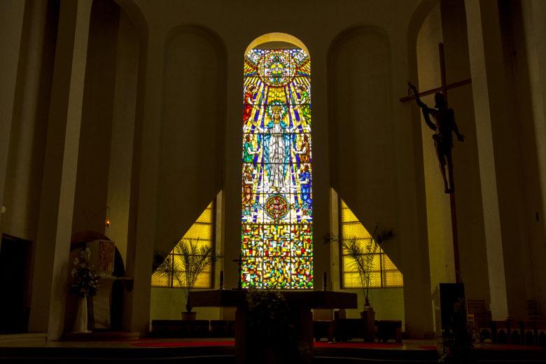 bellatrix_kostol_kralovnej_pokoja_kosice
