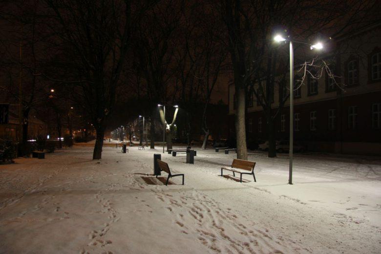 bellatrix_park_moyzesova_kosice