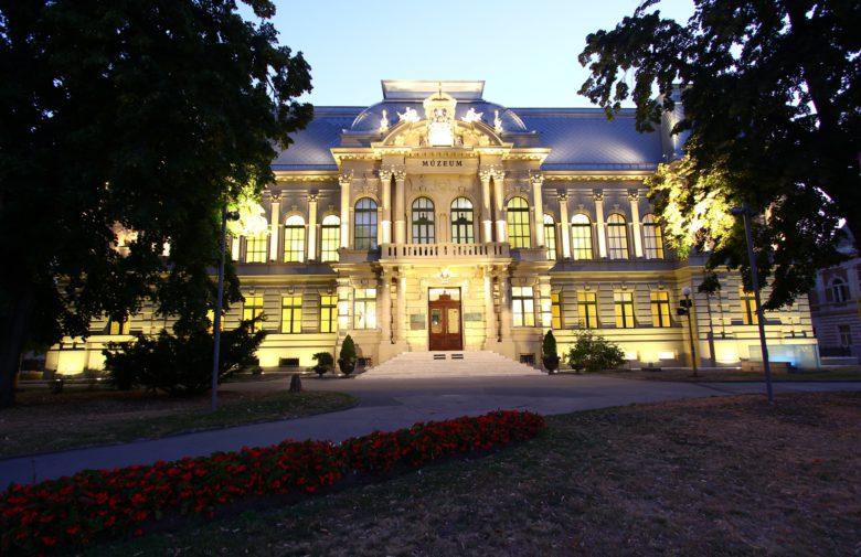 bellatrix_vychodoslovenske_muzeum_kosice