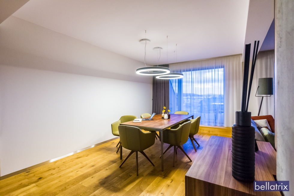zavesne svietidlo halo, planlicht, osvetlenie bytu