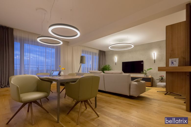 Interiérové svietidlá pre vaše bývanie, košice