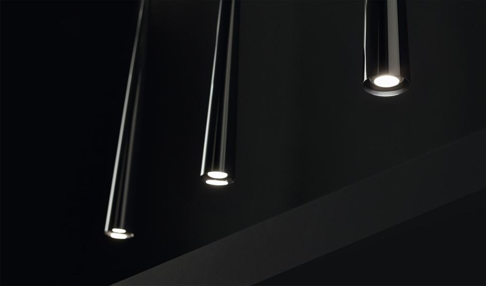 io light4 svietidla BELLATRIX